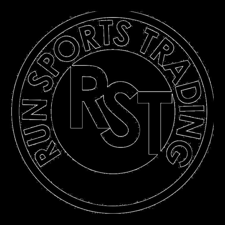 Run Sports Trading